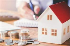 indiabulls housing finance s profits up 8 9 in fy13