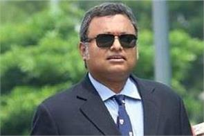 sc allowed karti chidambaram to go abroad