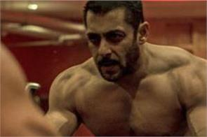 salman khan gets a 10000 square feet gym