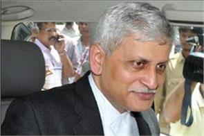 know who is justice uu lalit