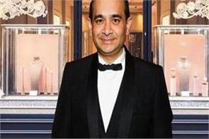 nirav modi refuses to return to the country