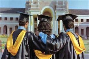 new zealand higher education rules study students