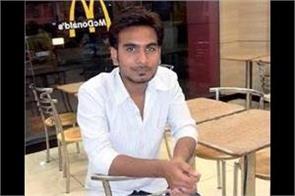 shadab hussain top ca