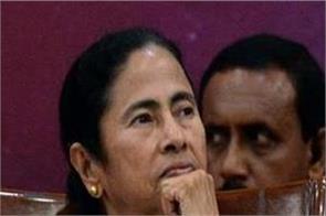 bjp leader says mamata banerjee can become pm
