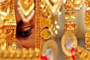 gold futures rise by rs 140 silver by rs 50