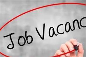 47 non faculty jobs in iit ropar