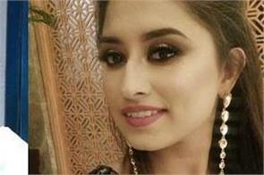 somi khan gets a stunning makeover