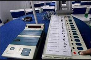 evm can be hacked in india us cyber expert to display live in london