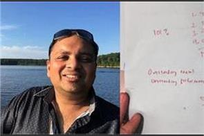 illustrations of india s ias in harvard the entire number found in the exam