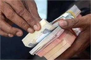lokayukta sticks up on patwari taking bribe