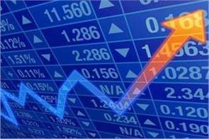 economic data quarterly results will determine the move of the stock market