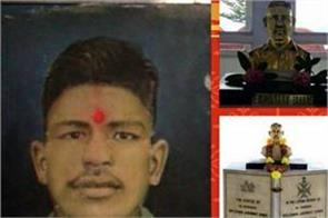jaswant singh rawat army men who do his duty after martyr