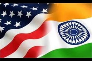 india committed to buy us  5 billion oil and gas annually