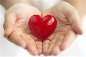 boy reached the police station with a complaint of heart theft