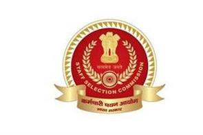 ssc requests for 773 posts