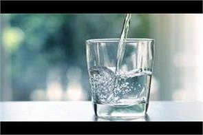 novel filter uses bacterial membrane to clean water