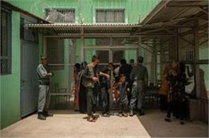 47 children are suicide bomber in afghan jail