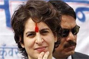 what will be the impact of entry in priyanka gandhi in politics