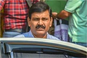 cbi case nageshwar rao case third judge ramna also withdrew