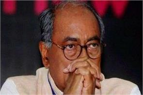 former chief minister digvijay singh s elder sister dies