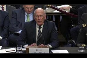 intel chief warns russia will target 2020 elections