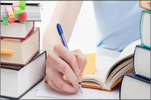 board exam 2019 these tips will help bring good marks in english paper