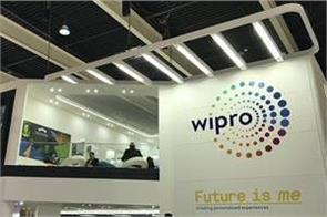 increased demand of young talent wipro to hire 20000 students