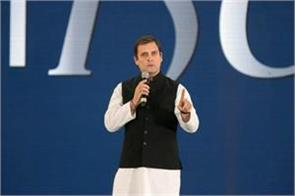 rahul takes a dig at prime minister for kotler presidential award