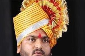 hardik patel to get married on jan 27