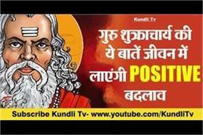 guru shukraacharya niti in hindi