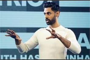 netflix pulls  patriot act with hasan minhaj  episode in saudi arabia