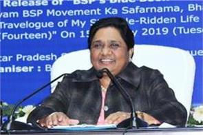 mayawati will be the next prime minister of the country