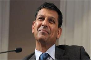 intolerance and unemployment is the biggest issue before the country rajan
