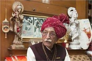 dharmapal gulati the highest earning ceo awarded to padma bhushan