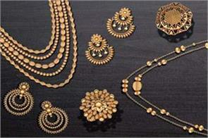 gold rises to rs 375 silver rises 220