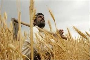farmers will get loan of up to rs 3 lakh without interest