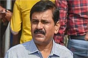 cbi chief nageswara rao has change alok verma decision