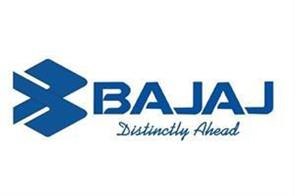 bajaj auto q3 net rises 20 49 pc to rs 1 220 77 cr