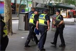 suspicious  packages found at indian other consulates in australia