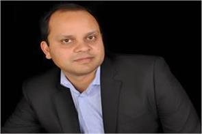 yet another top level executive sudip singh quits info