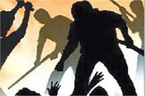 mob lynching in nalanda