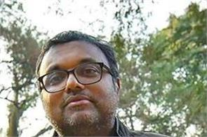 sc asks ed to specify dates for questioning karti chidambaram