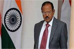 pile filed against alok verma over allegedly tapping nsa ajit doval