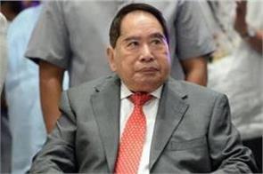 philippines richest man retail tycoon henry dies at 94