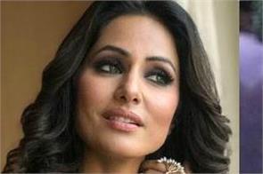 shilpa shinde fans apologize hina khan