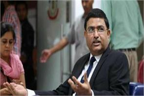 delhi high court dismisses rakesh asthana plea