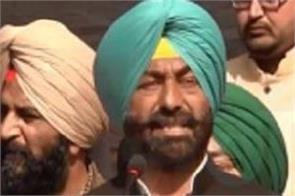 sukhpal khaira new party punjab ekta party