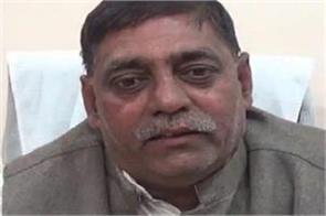 manish bairagi confesses mandsaur shootout