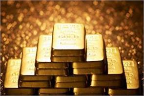 gold rises to rs 30 silver costs rs 100