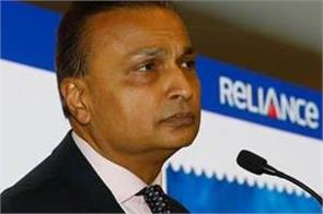 nclat to hear contempt plea against anil ambani on feb 25